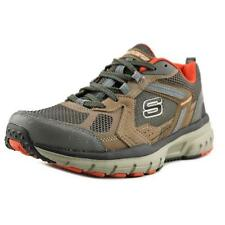 Skechers Textile Shoes for Men