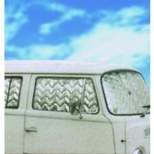 Summit VW T2 8 Piece Campervan Internal Thermal Window Blinds Kit