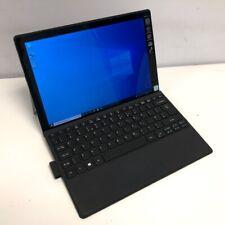 Acer Switch Alpha 12 2in1 Laptop - Intel i5 6th Gen 8GB Ram 256GB SSD Win 10