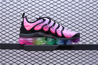 NEW Nike Air VaporMax Plus 'Be True' Purple/Black AR4791-500 EU40-45
