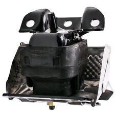 For Chevrolet TAHOE 5.3L 2007-2011 /GMC YUKON 5.3L Front Motor Mount 1pc A5365