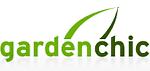 Buy at Gardenchic