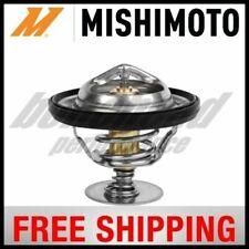 Mishimoto Dodge/Chrysler/Jeep Hemi 5.7L/6.1L/6.4L Racing Thermostat