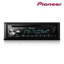 Autorradios Pioneer 1 DIN para autorradio