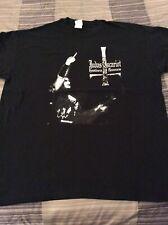 JUDAS ISCARIOT Heaven In Flames Shirt XL, Gorgoroth, Urgehal, Goatmoon, Urfaust