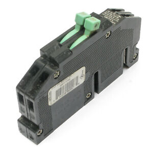 Zinsco R3830 120/240VAC 30 Amp 2-Pole Thin Breaker