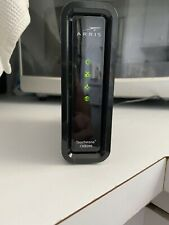 ARRIS Touchstone CM8200 DOCSIS 3.1 Cable Modem (USED)