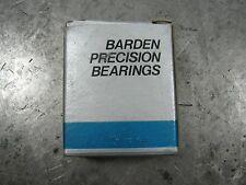 BARDEN 204 HDL BEARING