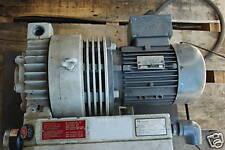 Rietschle VC-25  Vacuum Pump