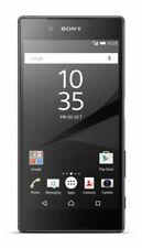 Sony Xperia Z5 E6653 - 32GB - Graphite Black Smartphone