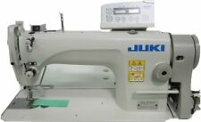 Juki DDL-8700-7 Automatic Single Needle Lock stitch, COMPELETE SET FREE SHIPPING