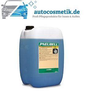 Reifenpflege Reifenglänz Pneubell TP 10kg