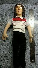LITTLE BRITAIN CLASS Figure Lou  doll