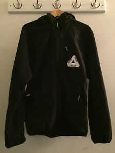 Palace Polartec Fleece Size L