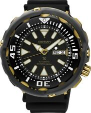 Seiko SRPA82 SRPA82K1 Prospex Mens Automatic Diver's Watch WR200m RRP $1100.00
