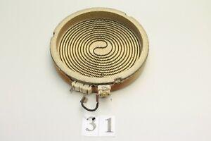 BAUKNECHT EKV 5460-1 IN Original Heizspirale 1 Zone  *** 31 ***