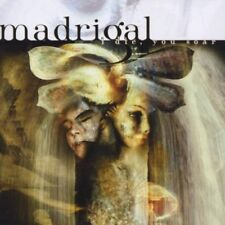 La Madrigal i le, you Soar (2001) CD []