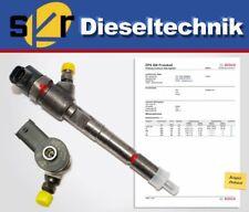 Bosch Injecteur 0445110316 Injecteur Suzuki Swift III 1.3DDIS Spla 0986435226