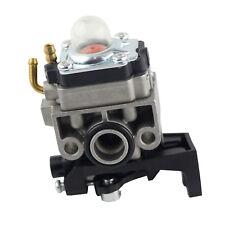 Carburetor For Honda GX35 HHT35 HHT35S 4 Stroke 1.3 HP Engine 16100-Z0Z-034