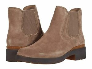 Woman's Boots Timberland Gracelyn Chelsea