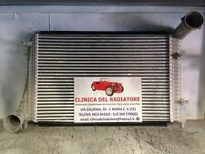 INTERCOOLER AUDI A3- VW TOURAN - VW GOLF V ALL DIESEL ANNO DAL 2003 IN POI