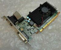 1GB Dell 067V2J 67V2J Nvidia GeForce GT620 PCIe HDMI DVI Graphics Card / GPU