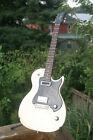 2010 Godin Richmond Empire Creme - Electric Guitar - Canada for sale