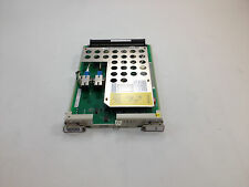 Fujitsu FC9616MMC1 FLM-2400 OC-3/3C ADM Module, Used