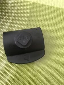 Quinny Buzz/Extra/Mooded/ Cup holder Clip Excellent Condition / Free P&P