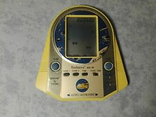 TECHNICO AD15 - ASTRO DESTROYERS - GAME & WATCH HANDHELD CONSOLE LCD SCREEN