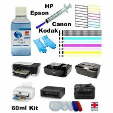 Cleaning and Repair Kits for Epson Printer for sale | eBay