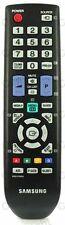 BN59-01005A TELECOMANDO PER TV SAMSUNG ue22d5003bw, ue22d5003bwx