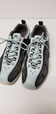 HELLY HANSEN Casual Shoes Sneakers Men's Size US 8 w