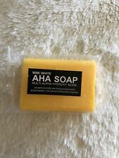 Aha Bar Soap 100% Original By Mimi White Usa Stocks
