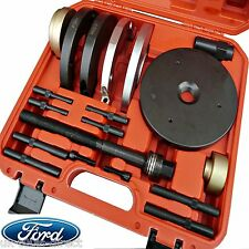 Gen2 Wheel Hub Bearing Unit Tool 82mm Ford Focus RS50 Mondeo Mk IV S-Max Galaxy