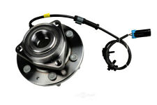 ACDelco FW453 Front Hub Assembly