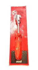 KD Tools 285 Brake Shoe Retaining Spring Tool *Made in the USA*