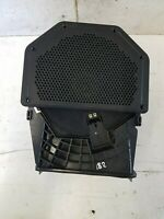 BMW 1 3 SERIES E81 E82 E87 E88 E90 E91 E92 E93 LEFT Central Bass SPEAKER 9204785
