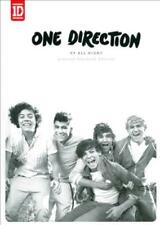 ONE DIRECTION (UK) - UP ALL NIGHT [DELUXE EDITION] NEW CD