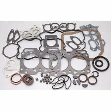 Cometic Street Pro MLX Gasket Kit for Subaru Impreza STI 04-06 EJ25 EJ257 101mm
