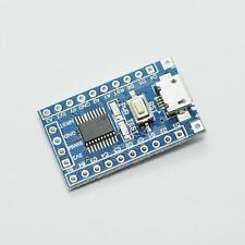 2 x STM8S103F3P6 ARM STM8 Minimum System Development Board Module for Arduino