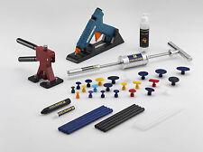 Roller Tip für Ausbeulhebel  Hebeltechnik Ausbeulwerkzeug Art 2619 Rollertip