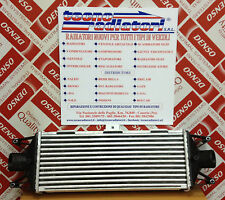 INTERCOOLER IVECO DAILY 2800 TURBO DIESEL DAL 1999 AL 2006 NUOVO !!!