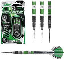 Steeldart Winmau Daryl Gurney Special Edition 1422 24g