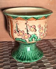 Authentic Beautiful Vintage China Shelf Planter Prop From I Love Lucy With COA