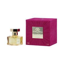 L'Artisan Parfumeur Haute Voltige Eau De Parfum EDP 50 ml (unisex)