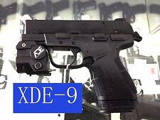 ADE ALCB Super Compact Green LASER+FLASHLIGHT sight Fits All sub-compact pistol