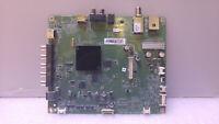 MAIN BOARD FOR VIZIO D32F-E1 (Q)XHCB02K007030Q 715G8320-0-M01-B00-004T