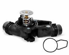 BMW 3 SERIES (E46) 1998-2007 THERMOSTAT & HOUSING KIT OPENING TEMP 97°C 1436823