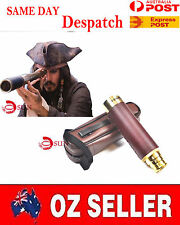 New Pirates of the Caribbean 25X30 Sports Camping Fishing Monocular Binoculars
